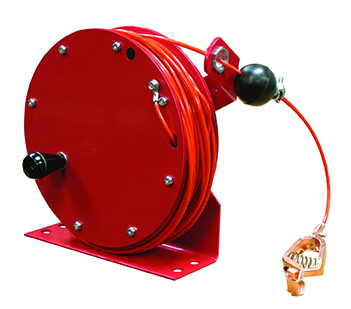 LPG1013_products_reelcraft