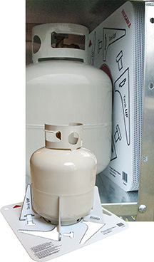 LPG1013_products_tankup