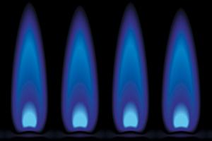blue_flame_filler