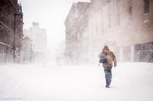 blog-blizzard