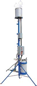 Nova Gas Solutions