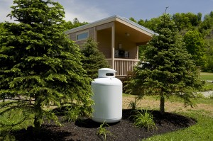 cabin_house_small_propane_tank_landscaped_small