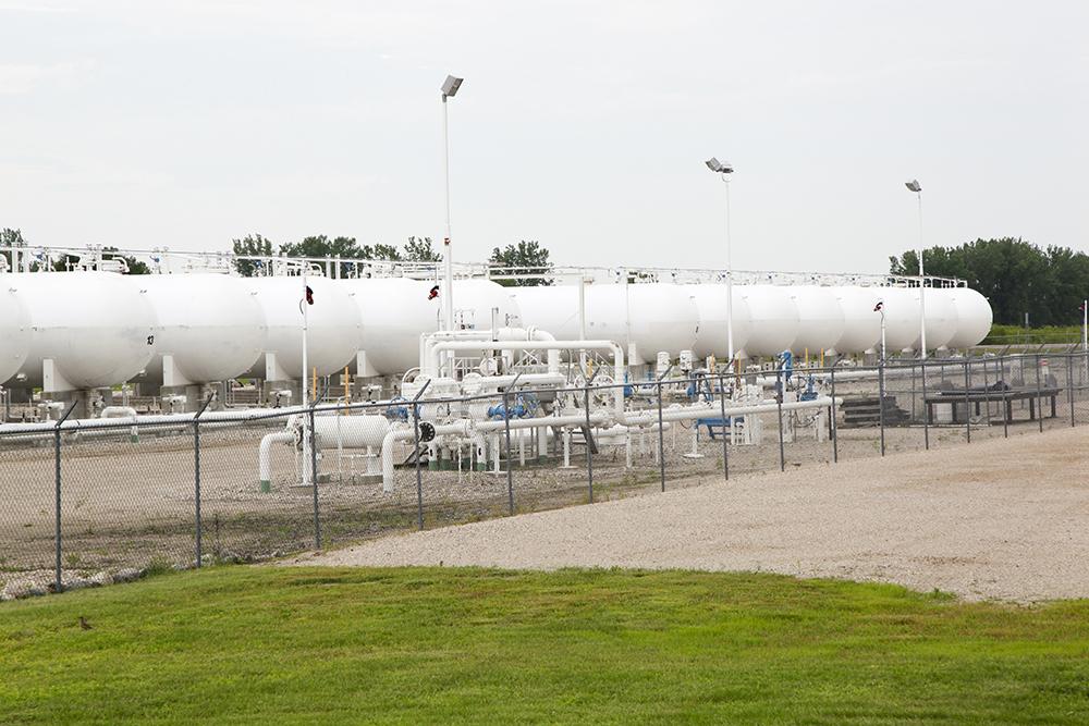 Photo: Alliance Energy Services