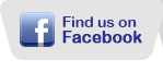 Find CMS on Facebook