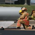 Photos: Propane Council of Texas