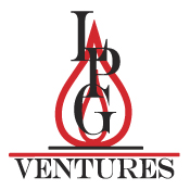 LPG Ventures logo