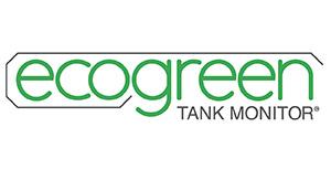 Ecogreen Tank Monitor