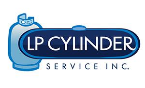 LP Cylinder Service Inc.