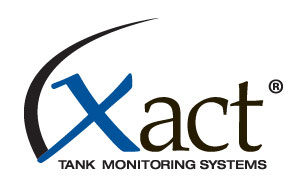 Xact Tank Monitoring Systems