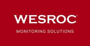 Independent Technologies WESROC logo