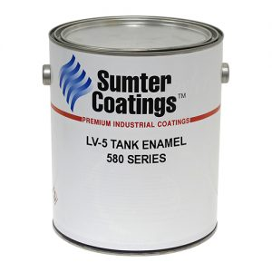 Sumter Coatings product
