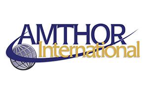 Amthor International