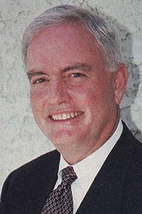 James Bertelsmeyer