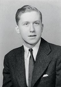 Stewart Kean