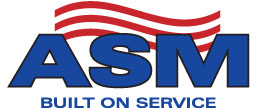 American Standard Manufacturing Inc. updates website to be mobile and google friendly
