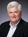 Craig Whitley, global NGL analytics leader for BP Energy NGLs team in Houston, retires