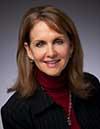 Jill Hood, southeast propane marketer of BP Energy's NGLs Houston team, retires