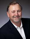 Ken McLeod, east propane marketer for BP Energy NGLs team in Houston, retires