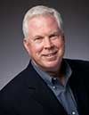Mike Barnes, vice president of east NGLs marketing and supply team for BP Energy NGLs team in Houston, retires