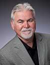 Ross Matthews, Eastern Canada marketer with BP Energy's NGLs team in Houston, retires