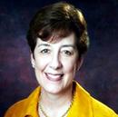 Barbara Labonte, interim CFO of Eastern Propane, new to propane industry