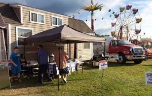 blossman-gas-tiny-house-lee-fair