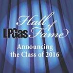 LPGas Hall of Fame 2016 class