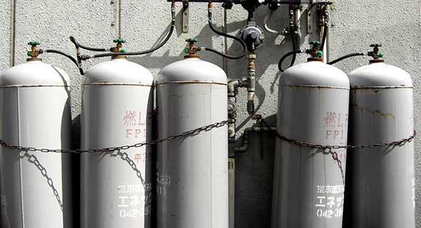 propane-cylinders-foter-slider
