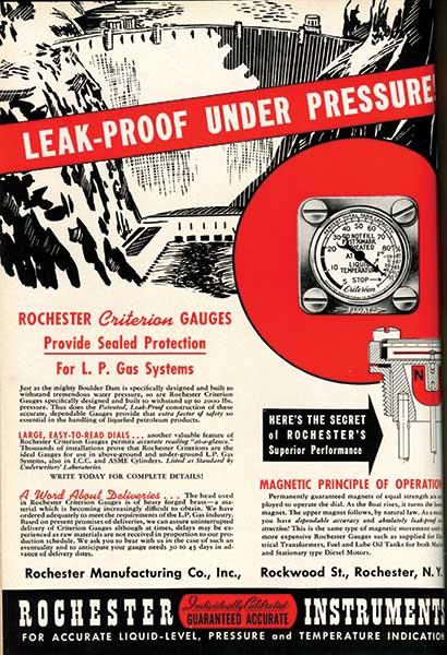 LPG0116_Rochester-gauges