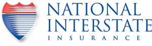 National Interstate Insurance Logo southeastern showcase ad