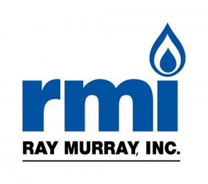 Ray Murray Inc. logo Southeastern Showcase