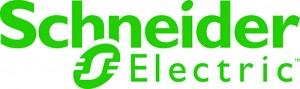 Schneider Electric Southeastern Showcase ad