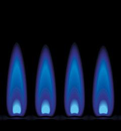 Graphic: LP Gas Magazine