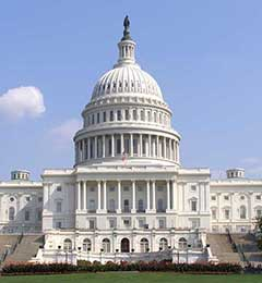 capitol-building-foter-featured-240x260