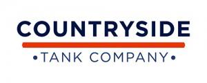Countryside Tank Co. logo, Southeastern Showcase ad