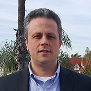 BASE Engineering appoints Damon Boyer as its senior sales executive of truck mobility