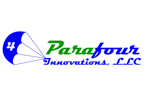 Parafour Innovations logo Southeastern Showcase ad
