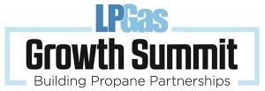 2015-LPG-Growth-Summit-logo