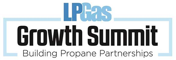 Photos: LP Gas Magazine