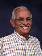 Alan Marsh, former national sales representative with Stellar Industries, dies in 2016