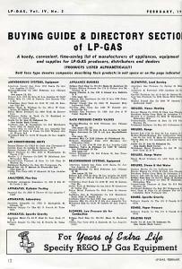 LPG0416_buyers-guide-1944