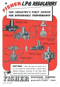 LPG0416_fisher-archived-ad