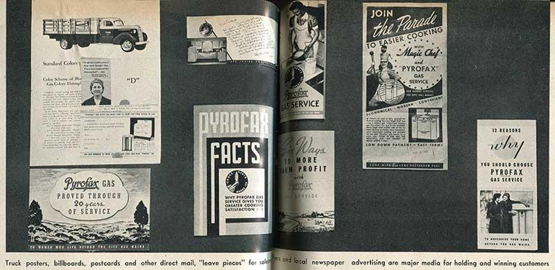 LPG0516_advertising-1941-1
