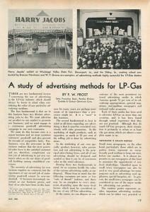 LPG0516_advertising-1941-3