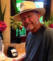 CleanFuel USA announces a director retires