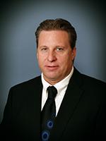 Bergquist Inc. names Scott Biggs a regional sales manager