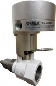 LPG0616_products_hanbay-actuator