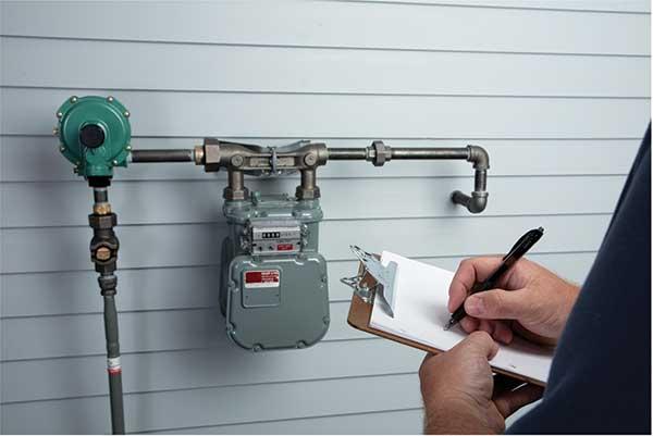 Propane retailers share safety concernsLP Gas