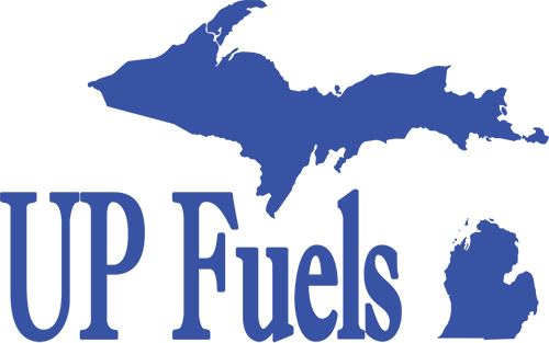 Energy Distribution Partners acquires UP Fuels in Michigan