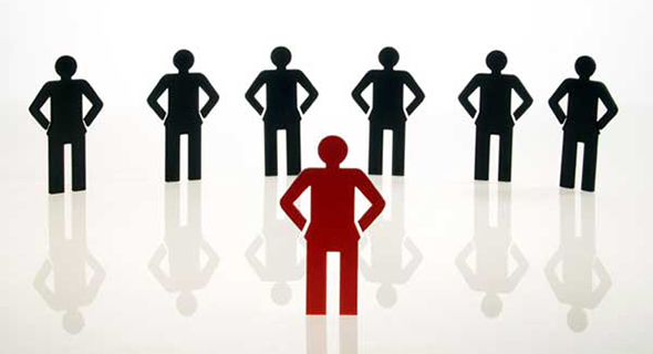 standing-out-istock-590x320